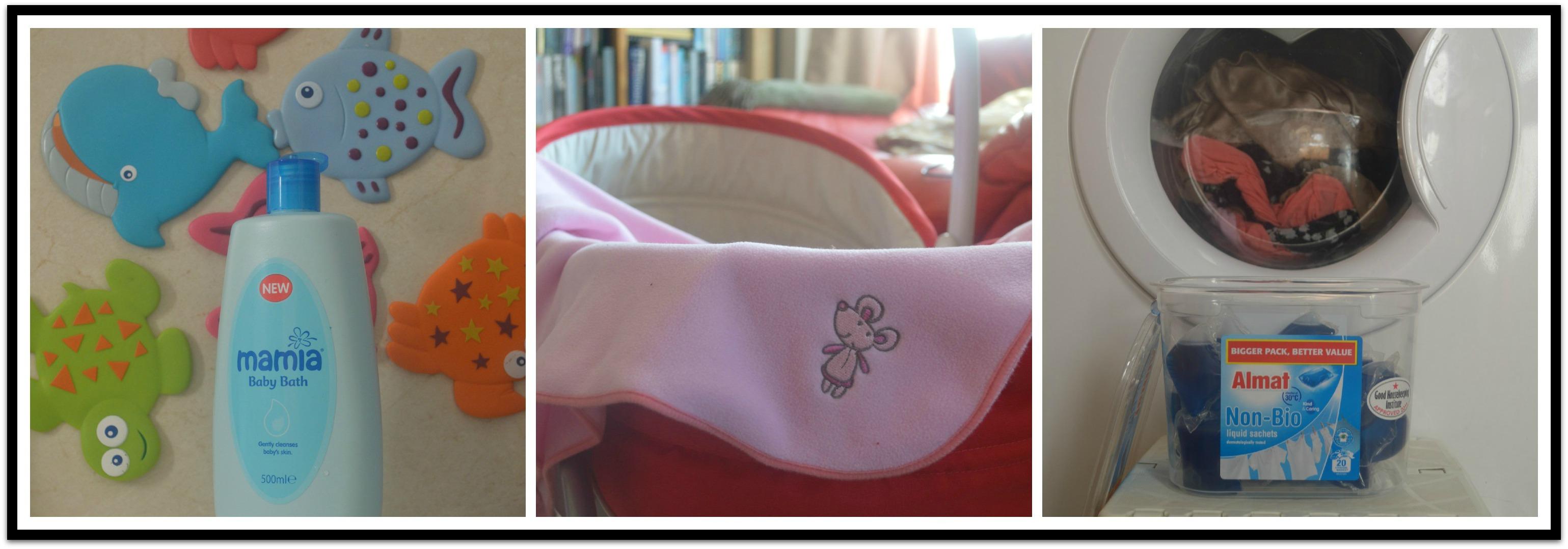 the aldi mamia baby event rocknrollerbaby. Black Bedroom Furniture Sets. Home Design Ideas