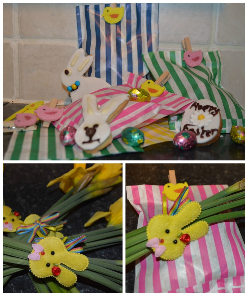 Teacher Easter Presents Post 4