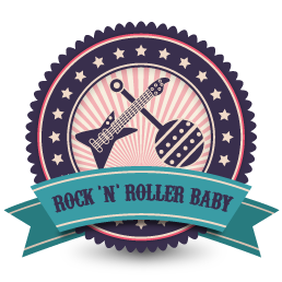 RocknRollerBaby