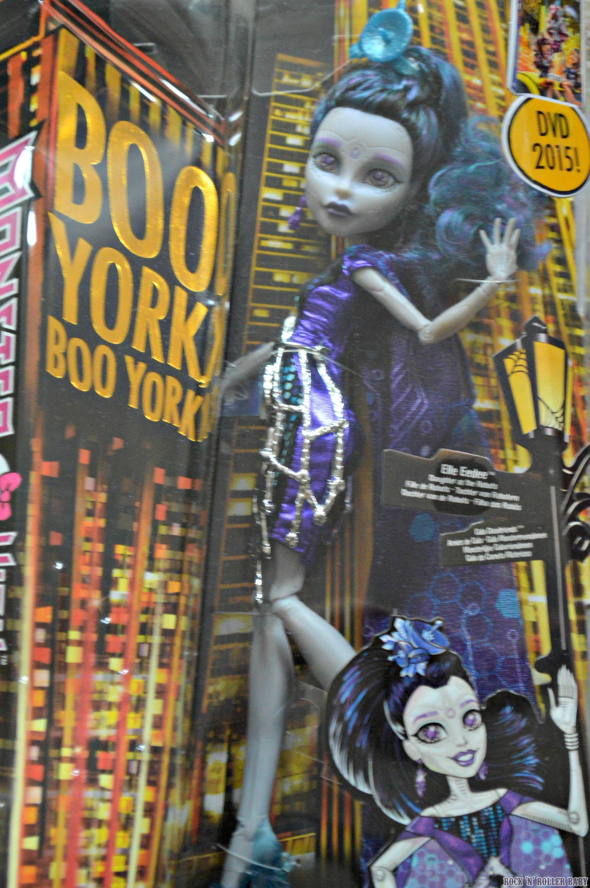 boo york boo york  a monster high review  rocknrollerbaby