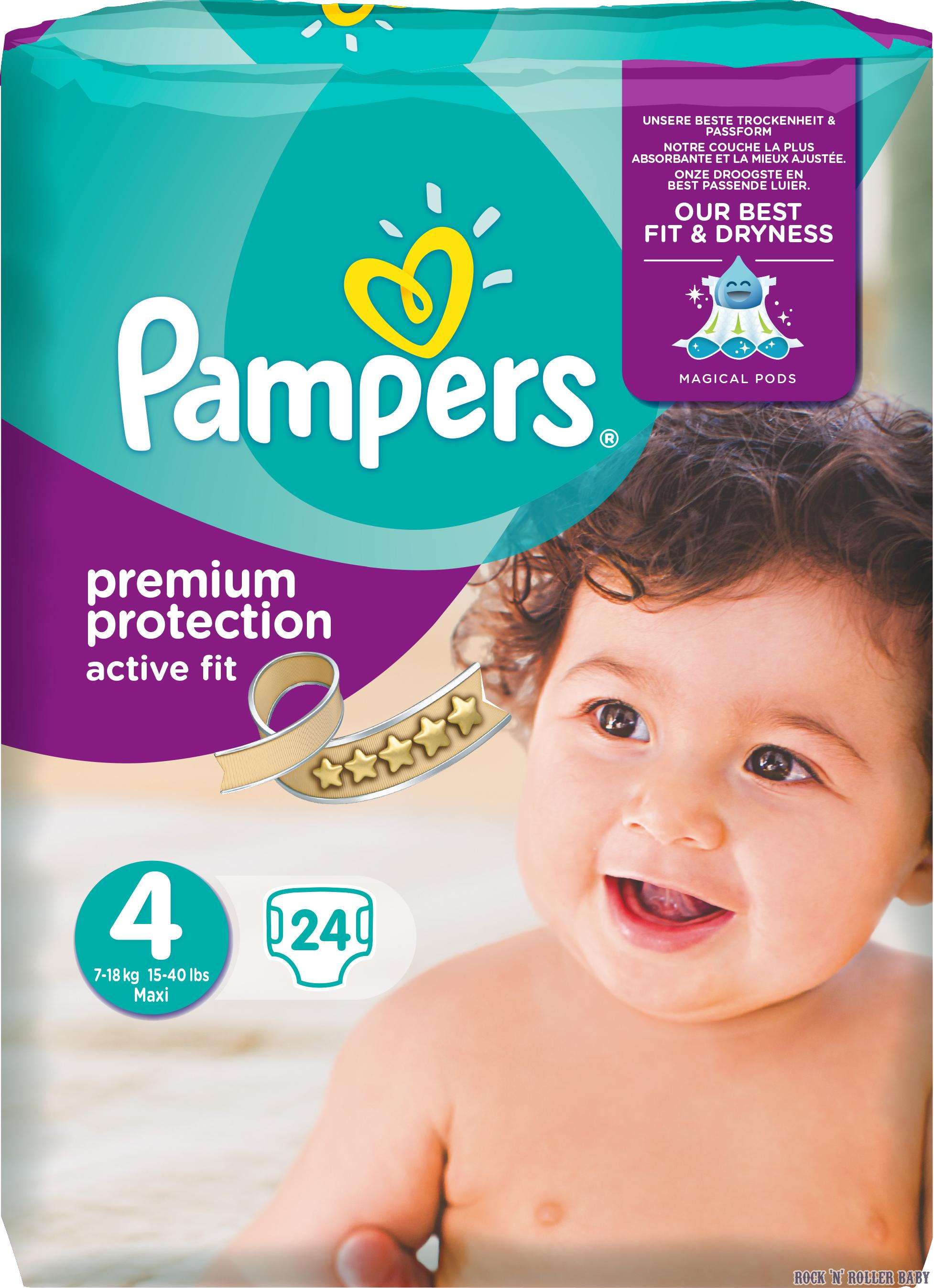 get your babygrooves on with pampers premium protection active fit rocknrollerbaby. Black Bedroom Furniture Sets. Home Design Ideas