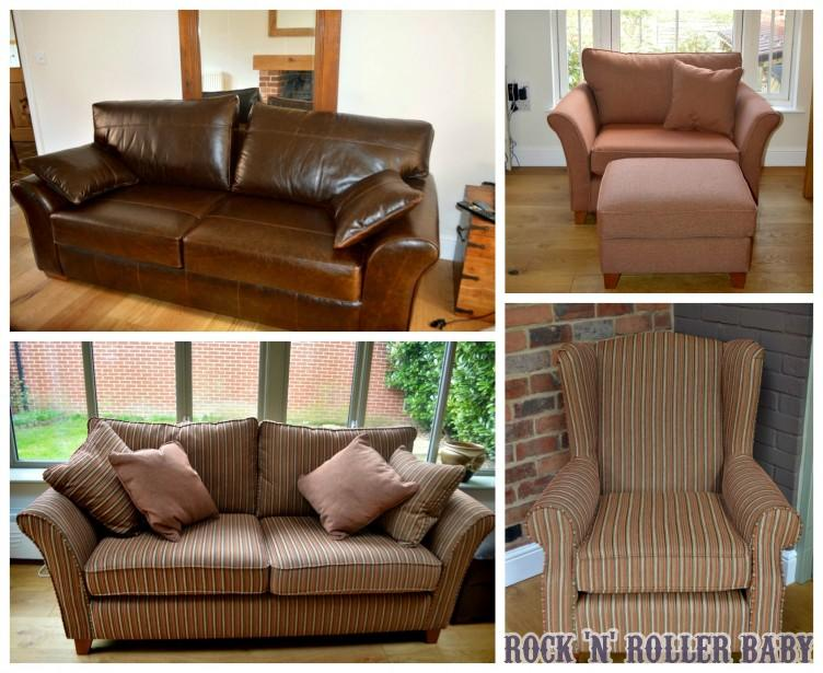 Sofa Post 1