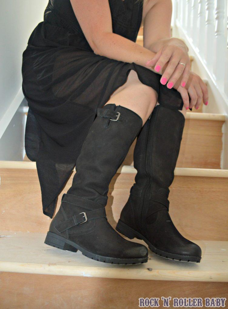 Hotter Walking Shoes Uk